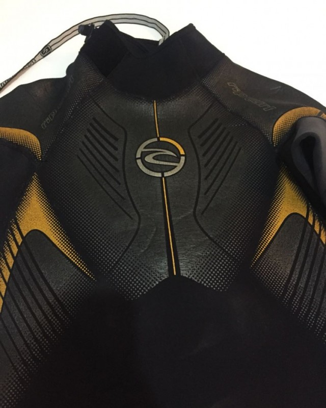 Wetsuits Rip Curl 3.2MM XL